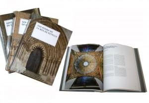 Libro Sagarte apaisado San Pedro de la Rúa