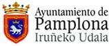 AyuntamientoPamplona