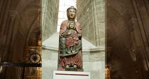 Virgen de Tudela 03